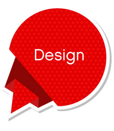 design-Included-in-redcap-infotag-purchase