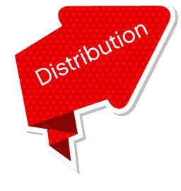 distribution-Included-in-redcap-infotag-purchase