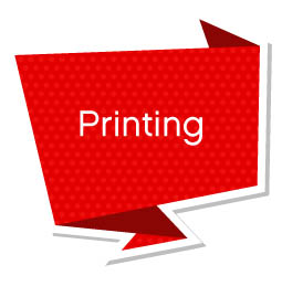 printing-Included-in-redcap-infotag-purchase