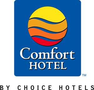 comfort-hotel-infostation.rgb