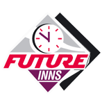 Future Inns logo