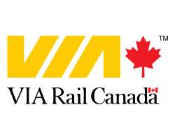 via_rail_canada_logo2