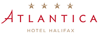 Atlantic-Hotel-Halifax-